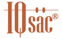 IQSac.vn - Đồ da thời trang hàng đầu